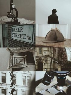 Find images and videos about sherlock, johnlock and holmes on We Heart It - the app to get lost in what you love. Sherlock Holmes John Watson, Sherlock Holmes Bbc, Benedict Cumberbatch Sherlock, Sherlock John, Jim Moriarty, Sherlock Wallpaper, Detective Aesthetic, Enola Holmes, Sherlock Quotes