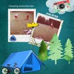 http://winkel.digiscrap.nl/Camping/