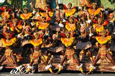 Know which Philippine festivals you should not fail to witness. Choose among the various colorful and lively celebrations that are uniquely Filipino. Moriones Festival, Sinulog Festival, Flower Festival, Baguio City, Cebu City, Bacolod City, Country Walk, Unique Costumes, Roman Soldiers