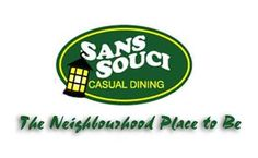 Sans Souci | Casual Neighborhood Dining on Lake George