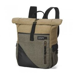 18cc1b51fc Shop deeply discounted laptop packs   bags on Steep   Cheap while it lasts.