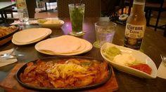 Apen matkat: Kuala Lumpur Sepang, Kuala Lumpur, Tacos, Mexican, Chicken, Meat, Ethnic Recipes, Food, Eten