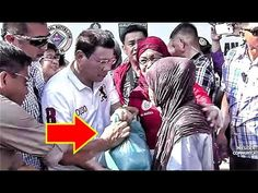 NAPAKAMATULUNGIN! NAMIGAY SI DUTERTE Ng Relief Goods Sa Virac, Catanduanes Speech - WATCH VIDEO HERE -> http://dutertenewstoday.com/napakamatulungin-namigay-si-duterte-ng-relief-goods-sa-virac-catanduanes-speech/   PROUD DDS FACEBOOK:  LIKE AND SHARE VIDEO:  Duterte has expressed his desire to build on the stellar accomplishments of the administration of outgoing president Benigno Aquino III, particularly the latter's good governance initiatives and critical structural ref