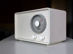 What can car designers learn from Dieter Rams? - Car Design News
