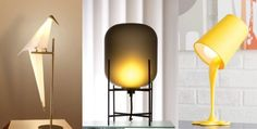 50+Uniquely+Cool+Bedside+Table+Lamps+That+Add+Ambience+To+Your+Sleeping+Space