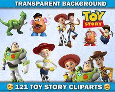 Toy Story Party, Toy Story Birthday, Toy Story Font, Make Birthday Invitations, Night Sky Photos, 4th Birthday Parties, 5th Birthday, Little Girl Birthday, Vinyl Labels