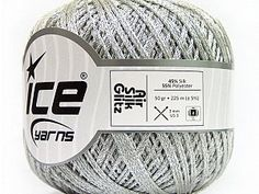 Mobile Raffia Viscose Light Aero Blue at Yarn Paradise Crochet Yarn, Knitting Yarn, Green And Grey, Mint Green, Ice Yarns, Online Yarn Store, Ebay Shopping, Lace Ribbon, Light Turquoise