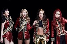 2NE1's CL Criticized Once Again After 'America's Next Top Model' Appearance [VIDEO] http://www.kpopstarz.com/articles/150807/20141212/2ne1-cl-america-s-next-top-model.htm