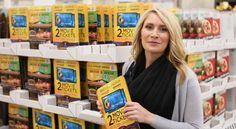 http://www.diyreads.in/diyreads/12-costco-diy-secrets-youve-never-heard-before-but-should-know-now/
