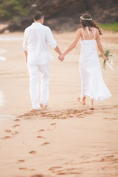 Simple Maui Wedding contributed to this wedding photo.