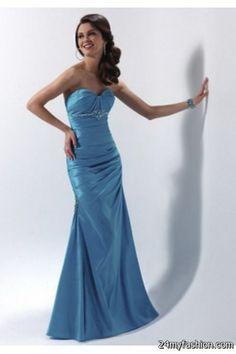 Exclusieve Avondjurken.19 Best Exclusieve Avondjurken Images Evening Dresses Evening