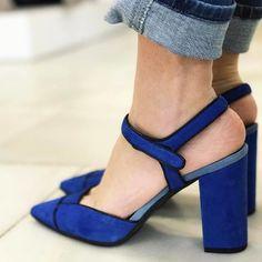 a3e94de324ec Doña Letizia no va a poder resistirse a estos 105 zapatos de la nueva  colección de Lodi