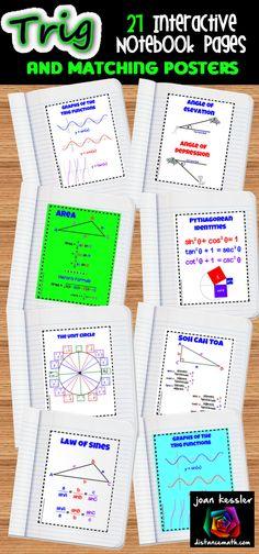 9th grade geometry homework help