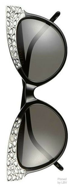 Sunglasses for Summer 2014: CRAP Eyewear 'The Diamond Brunch' 55mm Sunglasses| LBV ♥✤ | BeStayBeautiful