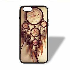 Dream Catcher for iPhone Plus Case Detourn… 6s Plus Case, Iphone 6 Plus Case, Iphone Cases, Buy Dream Catcher, Galaxies, Iphone Case, I Phone Cases
