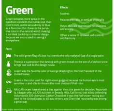 color meanings chart | colors-and-moods-2700x2623-infographic-the-psychology-of-color-amid ...