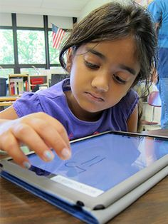 9 Best Digital Games For Early Education Images On Pinterest Early