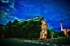 The Sych Center photo - ShutterPoint Photography