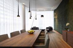 VIP Wing / Erich Gassmann Architekten – Tina Assmann