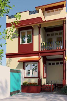 "Check out my @Behance project: ""Mr. Fahad Residence, Bareli, U.P."" https://www.behance.net/gallery/64463311/Mr-Fahad-Residence-Bareli-UP"