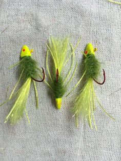 Another crazy legs jig ready for the crappie. Crappie Lures, Crappie Jigs, Crappie Fishing, Fishing Jig, Fishing Hole, Fishing Lures, Fly Tying, Carp, Worms