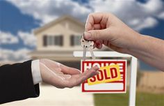 Using Real Estate Investing Advice