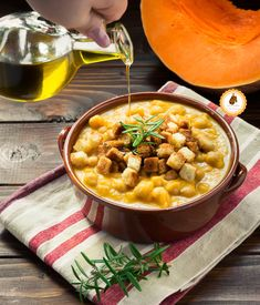 wine with italian food Italian Soup, Pasta Salad Italian, Italian Recipes, No Salt Recipes, Light Recipes, Beef Tagine, Vegetable Soup Healthy, Vegetarian Recipes, Healthy Recipes