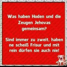 Zeugen-Jehovas-und-Hoden.jpg auf www.funpot.net