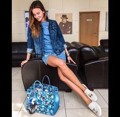 ARTBÚRO | Hermès for Anastasia Fuks #artburo #artburohermes #personalization #hermes