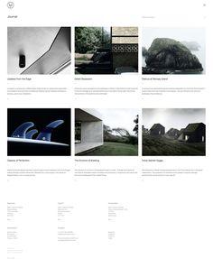 Ui Ux Design, Layout Design, Editorial Layout, Hyde, Around The Worlds, Environment, Behance, Photoshop, Design Inspiration