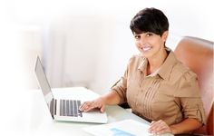 Payday loans Delaware are the small term deals offered without any credit check that too with convenient repayment process.  http://www.paydayloansdelaware.net/