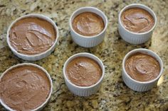 Ruth's Chris Chocolate Mousse Cheesecake Cheesecake Mousse Recipe, Chocolate Mousse Cheesecake, Cheesecake Recipes, Fun Desserts, Dessert Recipes, Heidi Powell, Ruth Chris, Low Carb Protein, Good Food