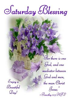 Bible Verses For Women, Scripture Verses, Bible Scriptures, Bible Quotes, Saturday Morning Quotes, Saturday Saturday, Thursday, Weekend Greetings, Jesus Is Lord