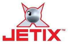 jetix | Jetix, que en Estados Unidos era un bloque de programación del canal ...