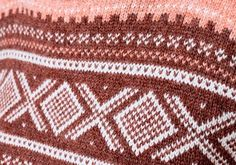Blanket, Knitting, Crochet, Tricot, Breien, Crochet Crop Top, Weaving, Rug, Stricken