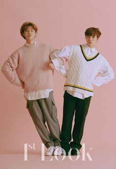 Monsta X Hyungwon, Kim Hanbin, Woollim Entertainment, Magazines For Kids, Got7 Jackson, Golden Child, Jaehyun, Girls Generation, Boy Groups