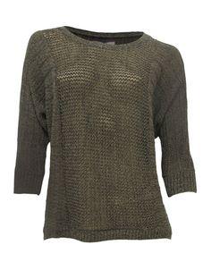 Stitch Knit Sand by JAG | Bombo Clothing Co. $119