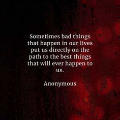 Words of encouragement and strength in times of need Cool Words, Wise Words, Increase Confidence, Saving Quotes, Motivational Quotes, Inspirational Quotes, Uplifting Words, Do What Is Right, Mindfulness Quotes