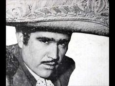 Sanitation for your BEST friend...       EL AYUDANTE- VICENTE FERNANDEZ - YouTube