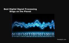 26 Best signal processing images in 2014   Drum machine