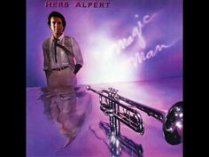 """The second track of the album """"Magic Man"""" (1981). The playlist of the whole album: http://www.youtube.com/view_play_list?p=EFCE568C9C272DDF"""
