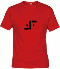 Camiseta V - Los Visitantes - escudo, Camisetas V los Visitantes, Camisetas Television, Fanisetas, Camiseta de V - Los Visitantes..