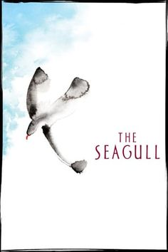 Free Watch The Seagull : HD Free Movies At A Picturesque Lakeside Estate, A Love Triangle Unfolds Between The Legendary Diva Irina, Her Lover. Movies To Watch Online, New Movies, Watch Movies, 2018 Movies, Movies Free, Streaming Vf, Streaming Movies, Genius Movie, Free Full Episodes