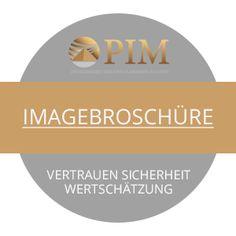 PGD - Premium Gold Deutschland