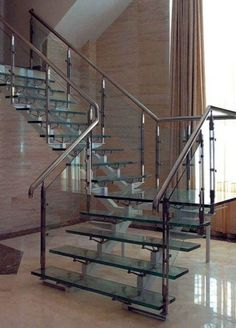 Of course, so as to reach a higher amount in our home, one needs to make use of the stairways. The stairways come in different lovely concepts. It can be a straightforward modern-day stairs along w…