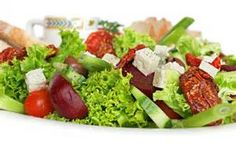 Dieta Dukan 4 fases para alcanzar el Peso Ideal - Todos Con Salud- Blog sobre cuidados Para Tu Salud