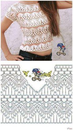 Crochet Slouchy Beanie Pattern, Crochet Shoes Pattern, Granny Square Crochet Pattern, Crochet Stitches, Mode Crochet, Crochet Girls, Knit Crochet, Easy Crochet, Crochet T Shirts