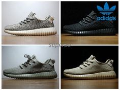 2016 Adidas Yeezy Boost 350 Pirate Black Turtle Dove Moonrock Oxford Tan Men Women Running Shoes Kanye West Yeezy 350 Yeezys Season Mens Trail Running Shoes Jogging Shoes From Superad, $94.05| Dhgate.Com