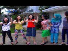 Tayang Kembali Asisten Rumah Tangga 2 Episode 1 Pada 25 juli - YouTube