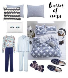 """cosy bedrum upgrade"" by ladynorris on Polyvore featuring interior, interiors, interior design, Zuhause, home decor, interior decorating, cupcakes and cashmere, John Lewis, Topshop und Barbour"